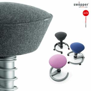 aeris-swopper-living-ergonomische-bureaustoel-2_x5bigl