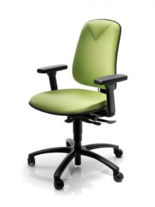 hoganas-bureaustoel-plus-361-multimatic_k53d41
