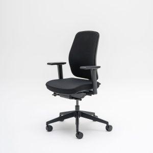 seating-renya-mdd-3-e1577689621161_x9wi6p