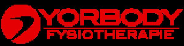 yorbody-fysiotherapie-logo